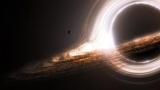 ТОП-10 відкриттів, пов'язаних з чорними дірами