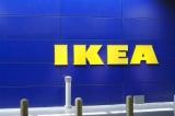 IKEA в Україні: Коли і де відкриється перший магазин