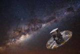 У Чумацькому Шляху знайшли останки стародавньої галактики