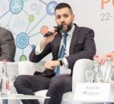 Мінекономіки виступило проти законопроекту Купуй українське