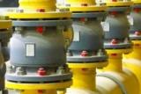 Нафтогаз стягнув гроші з Газпрому в рахунок боргу