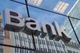 Під санкції потрапив головний розрахунковий банк між Росією і Сирією - ЗМІ