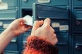 Укрпошта підвищила тарифи на доставку листів на 40%