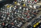 Продаж уживаних автомобілів в Україні зросли в 4,5 рази