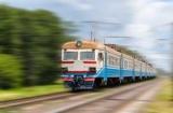 Укрзалізниця обіцяє пустити поїзд в аеропорт Бориспіль через 144 дня