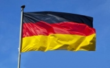 Daimler відкликає сотні тисяч автомобілів у Німеччині