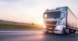 Кабмин хочет ввести плату за пользование дорогами госзначения для грузовиков от 12 тонн