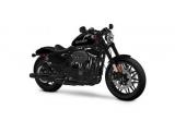 Dunlop відзначає історичну подію — постачання 10 млн шин для Harley-Davidson