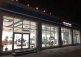 AIS Autotrade відкриває автосалон з продажу електромобілів з пробігом