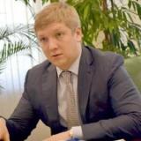 Глава Нафтогазу заявив про постійні погрози
