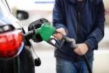 Ціни на бензин і дизпаливо відновили зростання