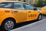 У Нью-Йорку перестануть видавати ліцензії водіям ?ber
